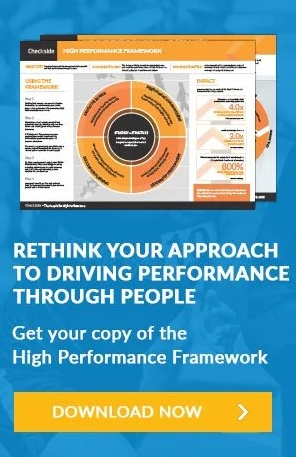 High-performance-framework-cta