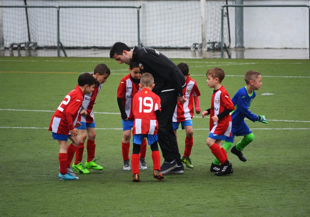 coaching-leadership